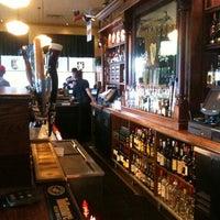 Photo taken at Keegan's Irish Pub by Jessica F. on 4/30/2011