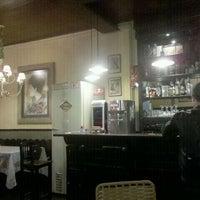 Photo taken at Bartolomeu Gastronomia by Eduardo A. on 1/27/2012