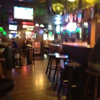 Photo taken at Murphy's Pub by Steve on 8/23/2012
