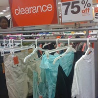 Photo taken at Target by Justin D. on 9/16/2011