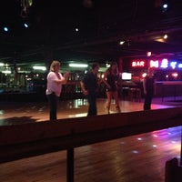 Photo taken at Billy Bob's Texas by Ann-Mary on 9/6/2012