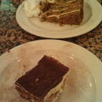 Photo taken at Nectar Cafe by Eddie W. on 8/14/2011
