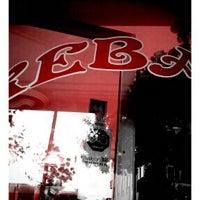 Photo taken at Ozkardesler Kebap by Burak B. on 9/20/2011