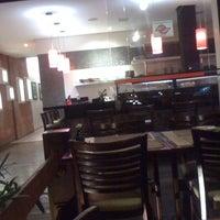 Photo prise au Daitan Japanese Food par Rogerio M. le8/12/2011