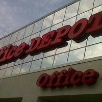 Bathroom Signs Office Depot office depot - 4615 garth rd