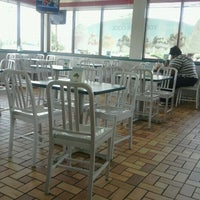 Photo taken at Burger King by Rhonda B. on 9/1/2011