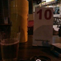 Foto tirada no(a) Espetinho's Bar por Kito G. em 4/19/2012