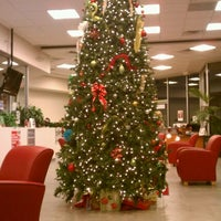 ... Photo Taken At Folsom Lake Toyota Services By Gerardo F. On 12/17/ ...