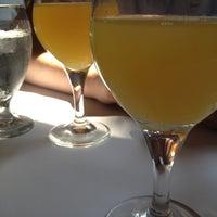 3/25/2012에 Andrew G.님이 La Dolce Vita에서 찍은 사진