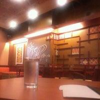 Photo taken at True Deli Cafe by Sujin J. on 10/11/2011