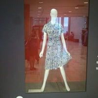 9/2/2011にSuBarNYCがMuseum at the Fashion Institute of Technology (FIT)で撮った写真