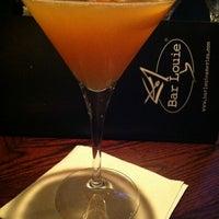 Photo taken at Bar Louie by  ℋumorous on 12/21/2011