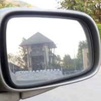 Photo taken at Pruklada Rama 2 by สายเลือด ร. on 11/16/2011