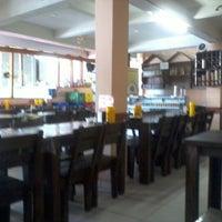 Foto tirada no(a) Bar do Bode por Marcos M. em 12/24/2011