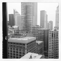 Photo taken at Happy 175th Birthday, Chicago! by Dr Raymond L W. on 3/5/2012