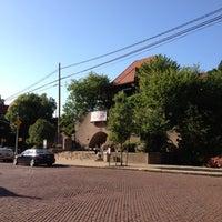 Photo taken at Station Square by Pankaj J. on 5/19/2012