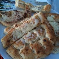 8/24/2012 tarihinde Biricik M.ziyaretçi tarafından Eski Köy Restaurant'de çekilen fotoğraf
