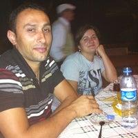 Photo taken at Yakakent Yurume by Ahmet F. on 9/20/2011