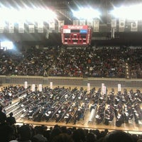 Foto tirada no(a) Texas Southern University por Stephanie S. em 12/10/2011