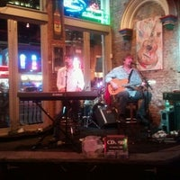 Photo taken at Rippy's Bar & Grill by Sahil K. on 10/13/2011
