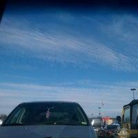 Photo taken at Walmart by Flannigan K. on 12/9/2011