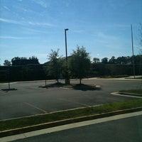 Photo prise au Newton-Lee Elementary School par Katherine H. le7/27/2011