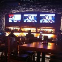 Photo taken at Boston Pizza by J J. on 8/7/2011