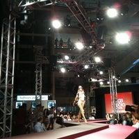 Foto tirada no(a) Mega Polo Moda por Jack B. em 3/14/2011