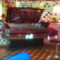 Photo taken at Chuy's by Colleen on 8/20/2011