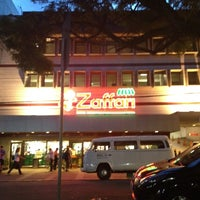 Photo taken at Zaffari by Antonio R. on 4/13/2012