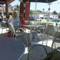 Photo taken at Chipotle Mexican Grill by Carla S. on 8/21/2012