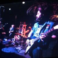 Foto tirada no(a) Triple Rock Social Club por Erik H. em 3/9/2012