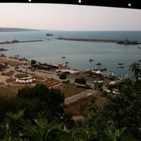7/13/2012 tarihinde Ercan M.ziyaretçi tarafından Çakıl Cafe'de çekilen fotoğraf