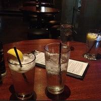 Photo taken at Houlihan's by John on 9/2/2012
