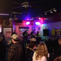 Photo taken at Ruby's Pub by Gina H. on 2/12/2012