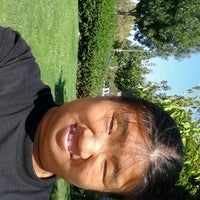 Photo taken at Los Medanos College by Anna T. on 9/6/2012