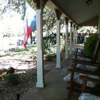 Photo taken at Rock Street Retreat by Rebecca D. on 9/9/2012