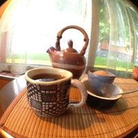 5/21/2012 tarihinde Plamenziyaretçi tarafından Veda House'de çekilen fotoğraf