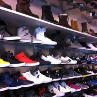 Photo taken at Premium Laces by Mike S. on 6/16/2012