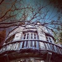 Foto tomada en Atenas por Xaroulis el 4/9/2012