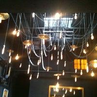 Foto tomada en Cine Tonalá por AOV el 6/25/2012