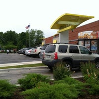 Photo taken at McDonald's by Z P. on 5/31/2012