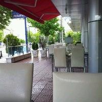 5/21/2012 tarihinde Onur Y.ziyaretçi tarafından Ferah Etliekmek'de çekilen fotoğraf