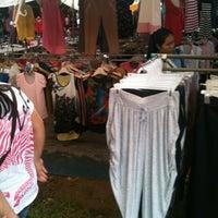 Photo taken at Sunday Market by BuZzNut on 7/29/2012