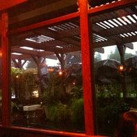 Photo taken at Scopazzi's by John A. on 3/17/2012