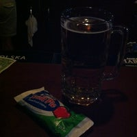 Photo taken at Underwood Bar by Neal O. on 5/17/2012