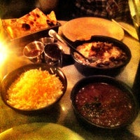 Photo taken at Dishoom by Sophie H. on 2/25/2012