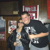 Photo taken at Uncle Ben's Tavern by Loreal L. on 1/9/2012