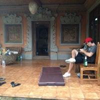 Photo taken at In Da Lodge by Ondrash F. on 6/28/2012