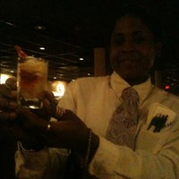Photo taken at Carrabba's Italian Grill by Joe C. on 11/3/2011